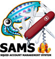 sams-squid-000.jpg