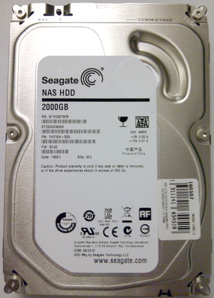 https://interface31.ru/tech_it/images/seagate-nas-st2000-vn000-001.jpg