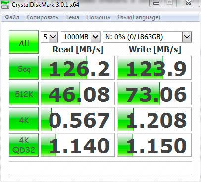 seagate-nas-st2000-vn000-002.jpg