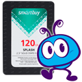 smartbuy-splash-000.png