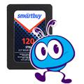 smartbuy-stels-000.png