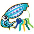 squid-acl-000.jpg