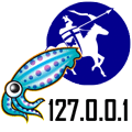 squid-dg-ip-000.png