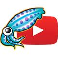 squid-mime-000.jpg
