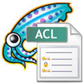 squid-url-acl-000.jpg