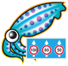 squid_speed.png