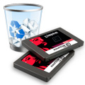 ssd-garbage-collection-000.jpg