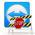 teamviewer-block-000.jpg