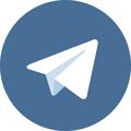 Наш канал в Telegram