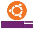 ubuntu-11-04-cyrillic-000.png