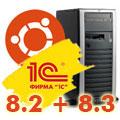 ubuntu-1cv82-1cv83-000.jpg