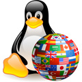 ubuntu-debian-locales-000.jpg