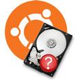 ubuntu-disk-space-000.jpg
