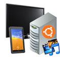 ubuntu-home-server-000.jpg