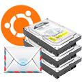 ubuntu-soft-RAID-mail-000.jpg