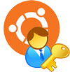 ubuntu-sudo-000.jpg
