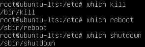 ubuntu-sudo-004.jpg