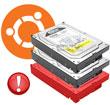 ubuntut-RAID-degrade-000.jpg