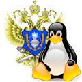utm-linux-000.jpg