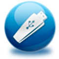 ventoy-multiboot-iso-000.png