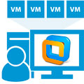 vmware-desktop-virtualization-000.jpg