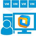 vmware-desktop-virtualization-000.jpg