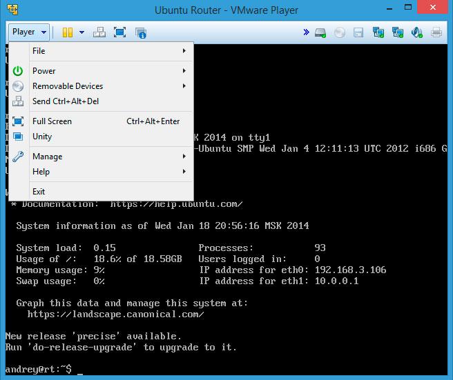 https://interface31.ru/tech_it/images/vmware-desktop-virtualization-001.jpg