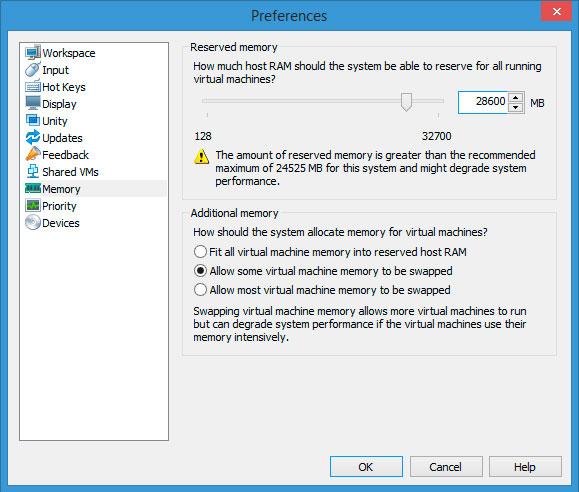 https://interface31.ru/tech_it/images/vmware-desktop-virtualization-002.jpg