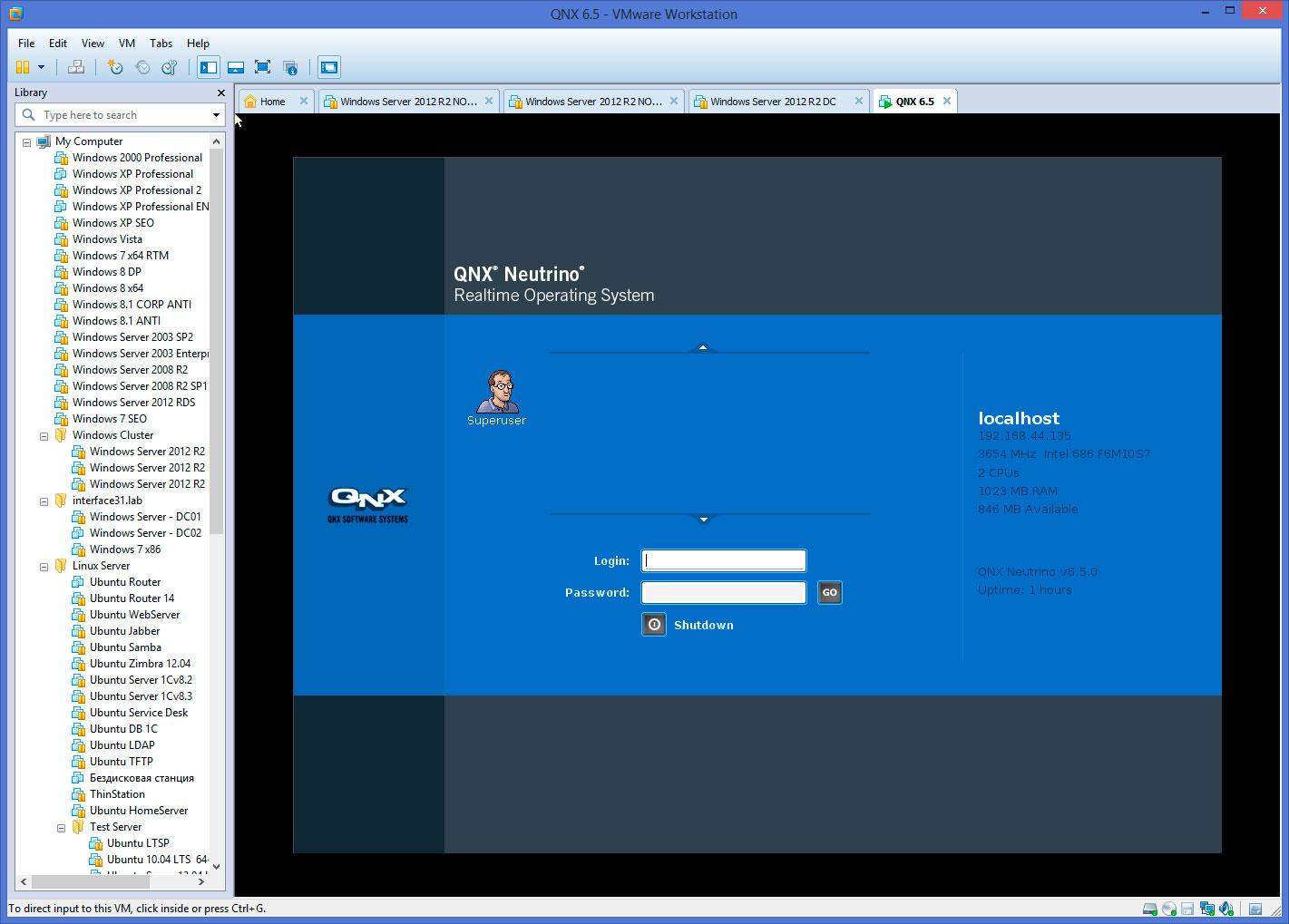 https://interface31.ru/tech_it/images/vmware-desktop-virtualization-005.jpg