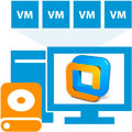 vmware-desktop-virtualization-200.jpg