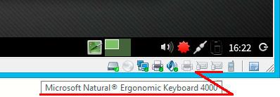 vmware-desktop-virtualization-204.jpg