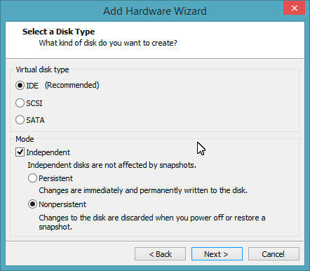 vmware-desktop-virtualization-205.jpg
