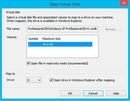 vmware-desktop-virtualization-209.jpg