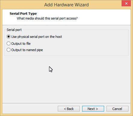 vmware-desktop-virtualization-210.jpg