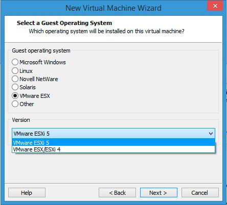 vmware-desktop-virtualization-217.jpg