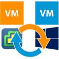 vmware-to-hyper-v-000.jpg