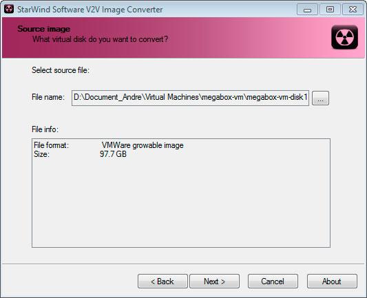 https://interface31.ru/tech_it/images/vmware-to-hyper-v-003.jpg