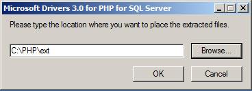webserver-iis-php-003.jpg