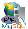 webserver-iis-php-mysql-000.jpg