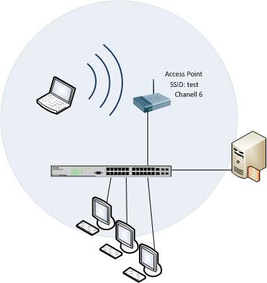 wi-fi-likbez-003.jpg