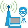 wi-fi-security-1-000.jpg