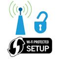 wi-fi-wps-breaking-000.jpg