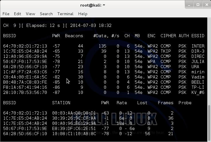 https://interface31.ru/tech_it/images/wi-fi-wps-breaking-004.jpg