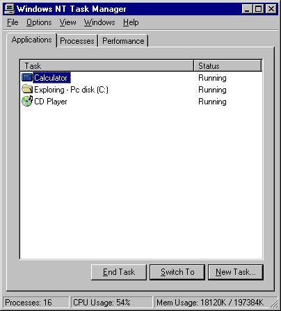 windows-8-task-manager-002.jpg