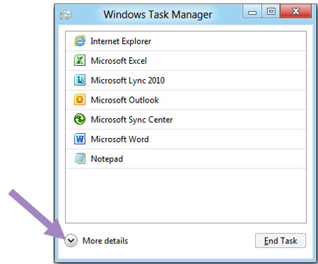 windows-8-task-manager-008.jpg