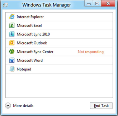 windows-8-task-manager-010.jpg
