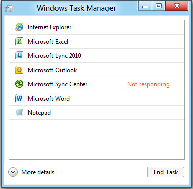 windows-8-task-manager-012.jpg