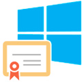 windows-server-2012-licensing-000.jpg