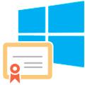 windows-server-2012-licensing-000.jpg