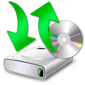 windows-server-backup-000.jpg